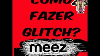Meez Glitch Code 2016 Puffin Music Jinni