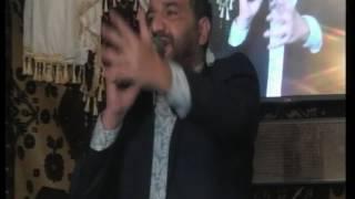 Elsenin toyu Ucar toyu meyxana 2017 (hisse 3)resad dagli/baleli/perviz bulbule/rufet nasosnu/vasif