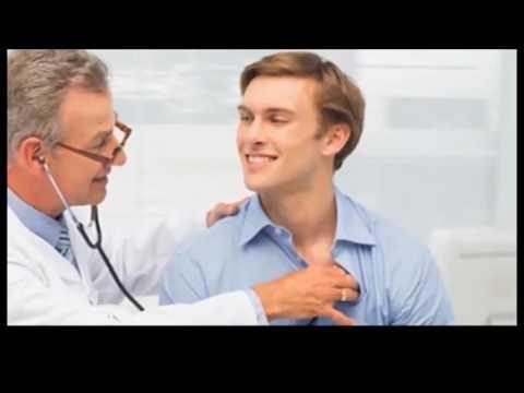 TOP 10 health Insurance Companies Of USA 2016