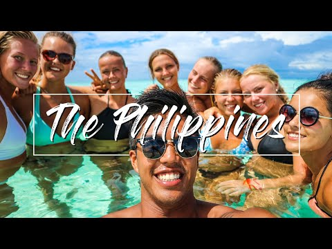 #ITSMOREFUNINTHEPHILIPPINES | THE HOME STRETCH!!!!
