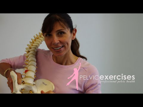 Physio Guided Home Kegel Exercises After Hysterectomy