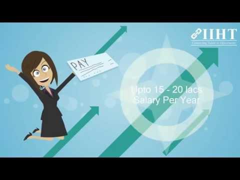 IIHT - Cloud Computing  Program