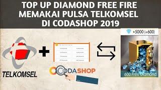 13:15) Codashop Free Fire Video - PlayKindle org
