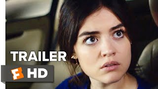 Dude Trailer #1 (2018) | Movieclips Coming Soon