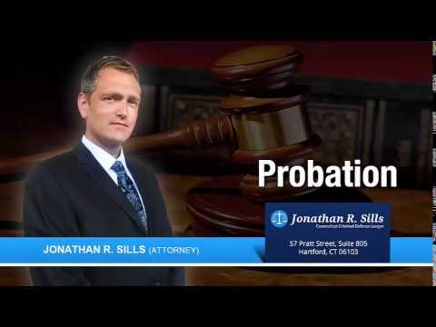 Can The Probation Officer Come To Someone's Home Or Workplace? | (800) 608-6636