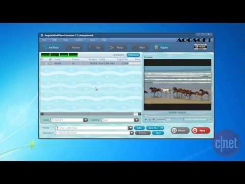 VIDEO TÉLÉCHARGER CONVERTER JODIX FREE GRATUIT IPOD