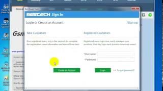 Samsung SM-J500G Write Cert Error bypass Msl Bst Dongle Done