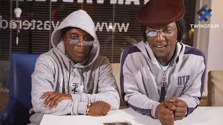 Rarko & King Koyeba deel 1