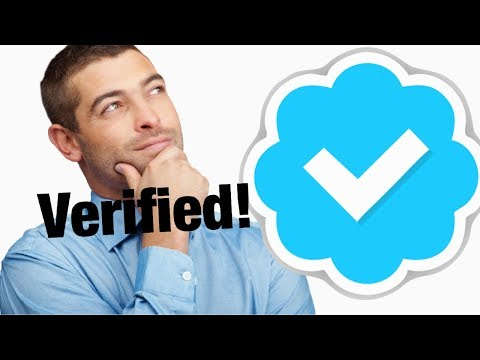 How to verify Your Instagram account PERMANENTLY!(PROVEN)(LEGIT)