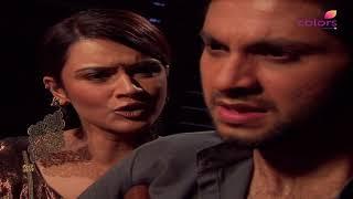 Parichay - 25th October 2012 - परिचय - Full Episode 317