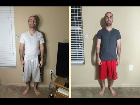 How To Grow Taller Fast And Get Taller Naturally (be height secrets)