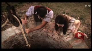 Horror Movie || 7vathu Iravu || Hollywood Movie In Tamil Dubbed || HD 1080p
