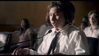 Icebox | HBO Latino | Trailer