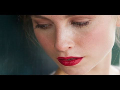 Best Red Lipstick For Your Skin Tone | Makeup Tips | Beauty How To