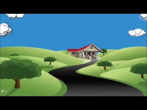 New Construction Mortgage Process