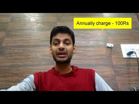 (FULL DETAILS) IDFC Zero Balance Account Opening,  Fees & Charges, Benefits, Features