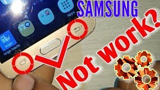 Samsung j2 back key solution Videos - 9tube tv