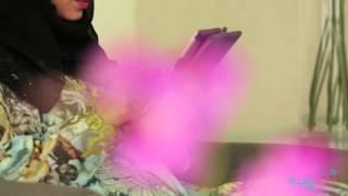 Estidama Abu Dhabi TV Commercial