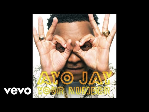 Xxx Mp4 Ayo Jay Your Number Audio 3gp Sex