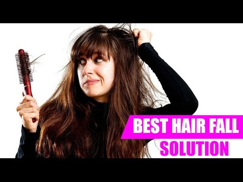 Hair fall, hair loss treatment,hair fall,hair fall control tips, egg for hair control, hair loss,diy