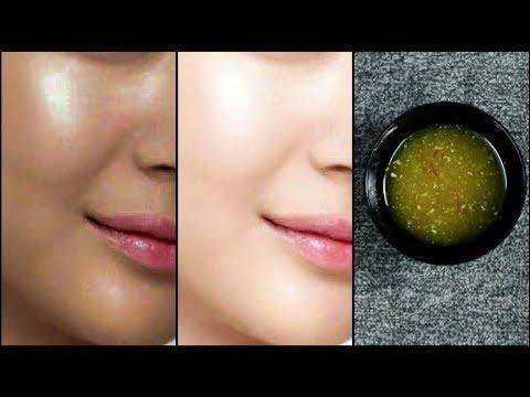 Whitening Serum For Fair, Bright, Spotless Glowing Skin | 100% Effective |  Rabia Skin Care