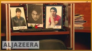 Download 📺 World Press Freedom Day: 🇦🇫 Afghan media defiant after deadly attack | Al Jazeera English Video