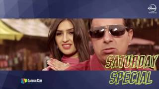 Saturday Special - 29th April | Special Punjabi Song Collection | Speed Records