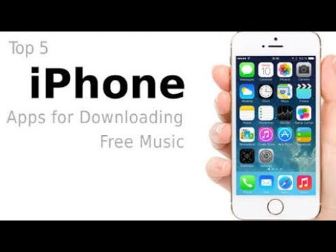 How to download songs in iPhone 4/4s/5/5s/6