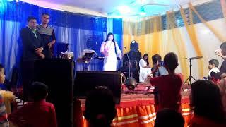 Class 10 এর মেয়ের অসাধারন নাচ/ রেশমি চুড়ি,আমায় মেলায় ঘুরাবি, / Reshmi Churi, bole sili tui