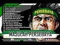 (full album) lagu bonek persebaya terbaru dan terpopuler 2018-2019