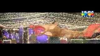 Bin Roye  A Momina Duraid Films Music Releasing 13 June 2015 Trailer2