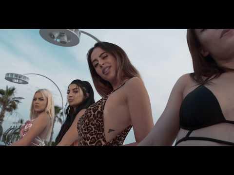 Dj KAS x Djibril Cissé ft Babou G - (SHOWTIME) New Dance