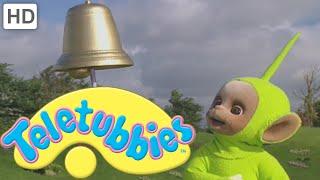 Teletubbies: Oranges and Lemons - Full Episode