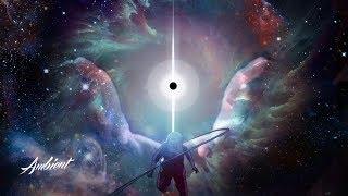 Kisnou - H.O.M.E (Music Video)