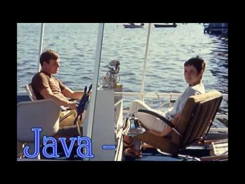 Java - Al Hirt