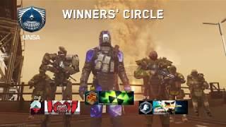 Call Of Duty Infinite Warfare Online