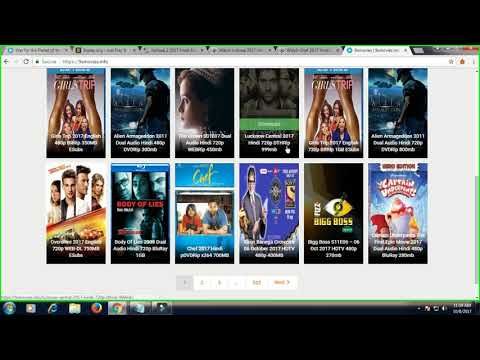 where can i watch movies in theaters online for free without downloading   & you can download
