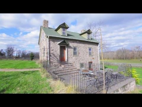 Stone House Revival | HGTV Asia