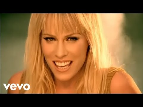 Natasha Bedingfield - Love Like This (Official Video) ft. Sean Kingston