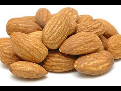 Healthy Snacks to Help Your HDL ( High Density Lipoprotein) Levels