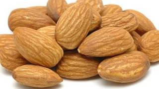 Healthy Snacks To Help Your Hdl High Density Lipoprotein Levels