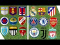 How To Change All Team Logo in Dream League Soccer 2019 ● NO ROOT