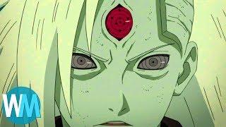 Watch Naruto Shippuden Episode 265 English Dubbed (zabuza