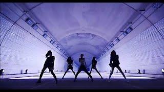 Download (30SEC)ITZY ″달라달라(DALLA DALLA)″ M/V TEASER (MIX) Video