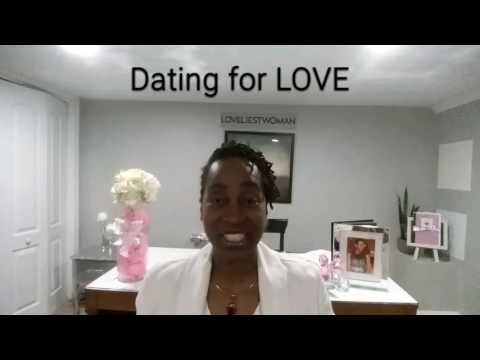 Dating for LOVE - Tip 6: 3 ways women can improve love life by Jessica Matthews