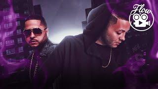Nio Garcia feat. Tempo - Soy Yo (Lyric Video)