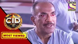 Best Of CID A Deadly Attack On The CID Team
