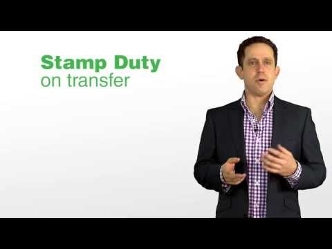 What are the extra expenses when buying a house | Tim Gaspar- Hatch Financial Services, Melbourne