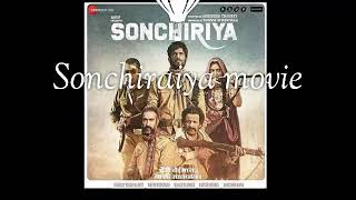 Sonchiraiya movie song Raun raun like और Subscribe ज़रूर करे
