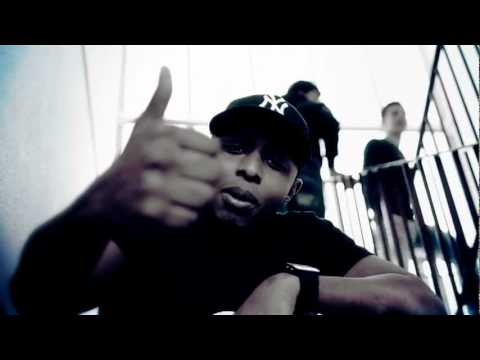 Clip Sultan - Eternel Challenger by Hraco2mars.flv